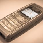 Зачем нужен кнопочный телефон во времена смартфонов