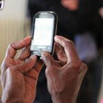 Как понять, что смартфон пора менять