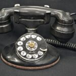 Как отключить домашний телефон Ростелекома