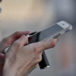 Что делать если телефон завис и не реагирует на нажатия