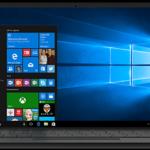 Нужно ли переустанавливать Windows 10
