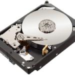 Чем отличается HDD от SSD