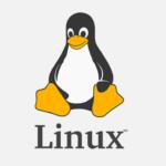 Чем Linux лучше Windows