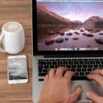 Что делать если не включается ноутбук