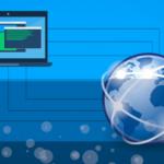 Тормозит браузер — что делать