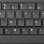Ctrl +X — вырезать. Сочетание клавиш