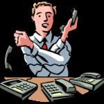 Позвонили из банка — что нужно знать и говорить