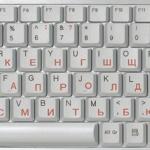 Alt +F4 — комбинация клавиш для закрытия окна